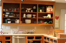 How To Paint Kitchen Cabinet How To Paint Kitchen Cabinets 320 Sycamore