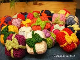 crocheted christmas 346 best amigurumi christmas winter images on