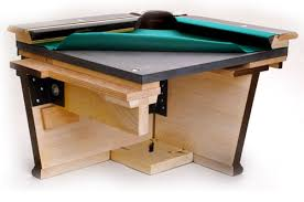 7 Foot Pool Table Seven Foot Huntington Pool Table