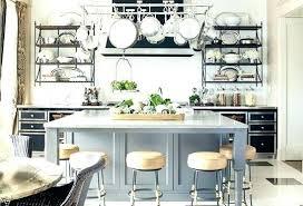 bistrot et cuisine cuisine style bistrot cuisine style 6 cuisine style cuisine style