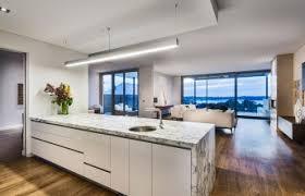recent work kitchen designs perth kitchen showrooms perth