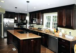 kitchen island costs how much does a new kitchen cost kitchen costs for renovation