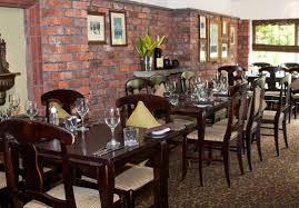 barton grange hotel save up to 70 on luxury travel secret escapes