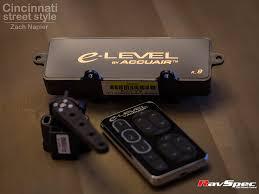 lexus is350 f sport awd for sale lexus 2013 is250 is350 rc350 gs350 awd air suspension kit u2013 ravspec