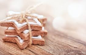 comment cuisiner le gingembre le gingembre utilisation conservation et recettes du gingembre