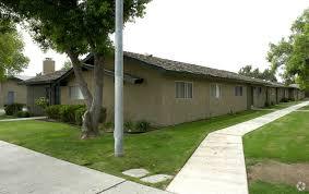 1 bedroom apartments in bakersfield ca summer place apts rentals bakersfield ca apartments com