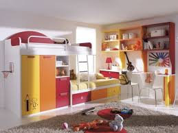 Space Saver Bunk Beds Uk by Home Design 93 Exciting Space Saving Beds For Small Roomss