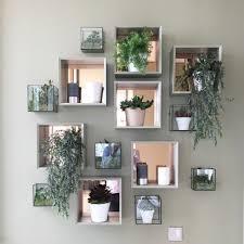best 25 plant decor ideas on pinterest house plants interior wall decor best 25 iron wall decor ideas on pinterest