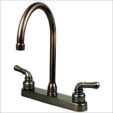 delta kitchen faucet bronze delta kitchen faucet bronze bloomingcactus me