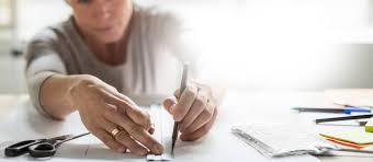 home design business employee health services kaiser permanente