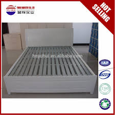 white king single bed size iron single bed design buy iron