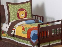 bedding set jeep wrangler toddler to twin bed m awesome pirate