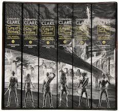 amazon black friday book promo amazon com cassandra clare books biography blog audiobooks
