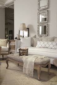 neutral living room decor 48 images 35 stylish neutral living
