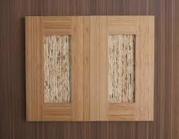 Bamboo Bathroom Vanities by Bamboo Veneer 16 Ideas For Architects U0026 Designers That Go Beyond