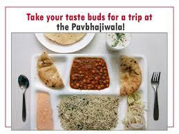 826 best cafes u0026 restaurant images on pinterest cafes ahmedabad
