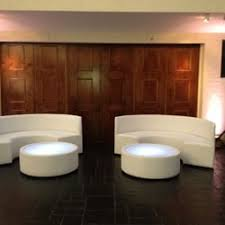 party furniture rentals unik lounge furniture party rentals 23 photos 11 reviews