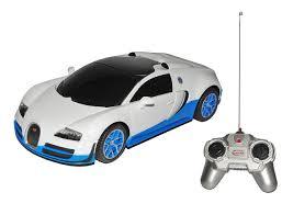 bugatti veyron key amazon com licensed bugatti veyron 16 4 grand sport vitesse rc