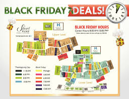 Southpark Mall Map Chesterfield Towne Center Mall Stores Image Gallery Hcpr