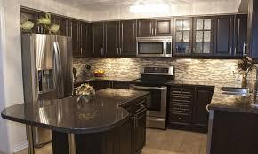 Best Kitchen Cabinet Paint Colors Dazzle Concept Yoben Stunning Delicate Surprising Stunning