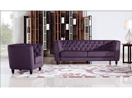 Furniture Gorgeous Bellini Furniture For Best Home Furniture - Living room furniture orange county