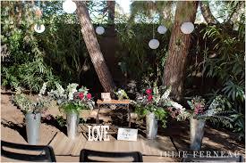 Backyard Weddings San Diego Kris U0026 Trina U0027s Wedding Normal Heights Wedding Photographer