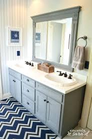 Painting Oak Kitchen Cabinets Ideas Spray Painting Kitchen Cabinets Cost Uk Bathroom Diy Dark Brown