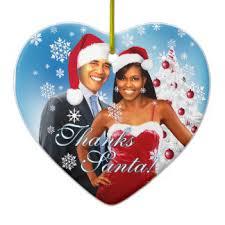 obama tree tree decorations ornaments zazzle co uk