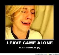 Meme Generator Leave Britney Alone - th id oip iar6a53in1cqifdcozmgcqhag8