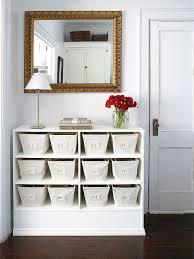 Bathroom Storage Target by 143 Best Storage Target Bins Favs Images On Pinterest Target