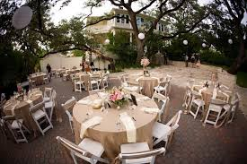 wedding rehearsal dinner ideas rehearsal dinner decor wedding inspiration boards photos by the