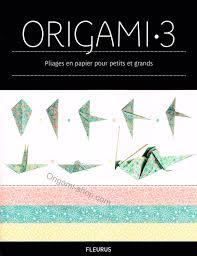 coupe papier design origami3 cover 1418042338 jpg