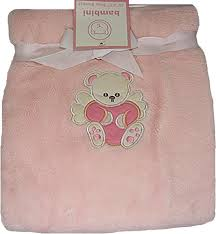 engraved blankets baby newborn embroidered fleece blanket with colorful embroidered