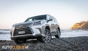 lexus lx 570 review 2016 lexus lx 570 u2013 car review u2013 your urban warfare apc drive life