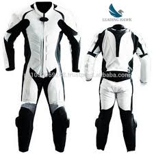 leather racing jacket high tech motorcycle leather racing suit buy one piece