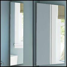 Bathroom Corner Wall Cabinet by Bathroom Corner Cabinets Ebay