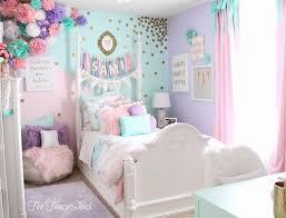 girl bedroom ideas sami says ag the fancy shack girls pastel bedroom room makeover