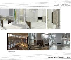 canadian interior design u2013 progress report furniture selections