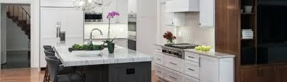 Signature Kitchen Cabinets Kitchen Cabinets St Louis Aristonoil Com