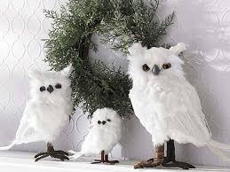decoration ideas 2017 ornaments
