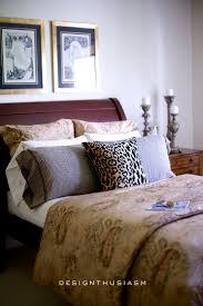 best young mans bedroom trending ideas pinterest kids young man bedroom decor ideas
