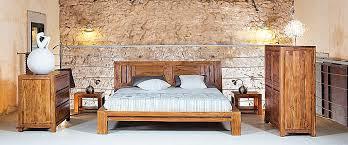chambre adulte bois mobilier de chambre à coucher lovely chambre adulte bois