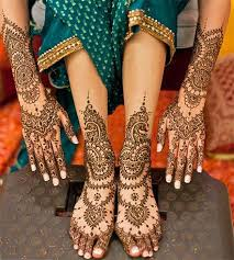 Henna Decorations Best 25 Wedding Mehndi Designs Ideas On Pinterest Wedding