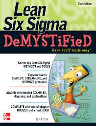 lexus rx 330 guru charlotte lean six sigma demystified second edition by jay arthur 498
