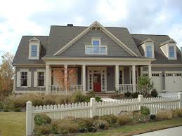 home decor amazing exterior home styles ranch house styles