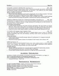 Free Sample Resumes Online Sample Resume For A Social Worker Cheap Dissertation
