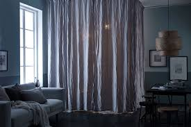 Curtains To Divide Room Curtains Ideas For Dividing Seriously Small Apartments