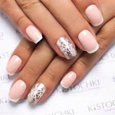 french nail art the best images bestartnails com