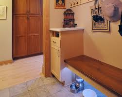 Universal Design Kitchens by Universal Design Remodeling Tds Custom Construction