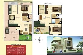 Home Design 25 X 50 by 100 Home Design For 1250 Sq Ft Gallery Timbercab A Prefab